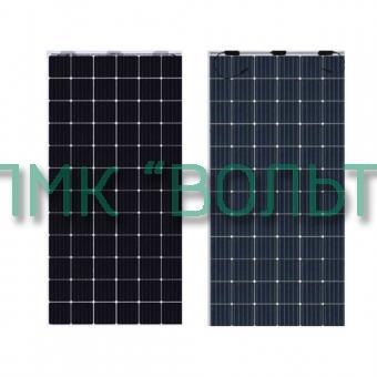 JA-Solar-JAM72D10-400-MB-400-Wp-Bifacial-1-340x340