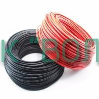kabel-hpc-4-mm-red_1.200x200 - копия